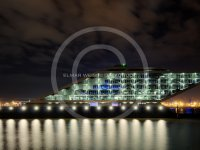 DCL Dockland #190